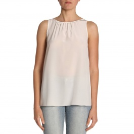 Top M Missoni PD0AE175 1VH