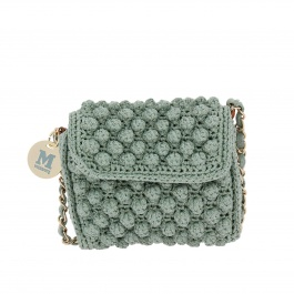Mini bag M Missoni PD0BD068 2RC