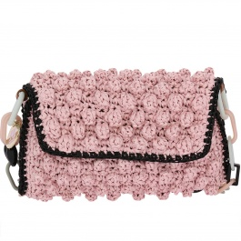 Clutch M Missoni PD0BD270 24A