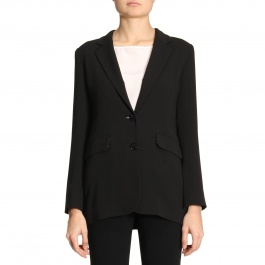 Blazer Boutique Moschino 508 1135