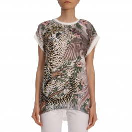 Top Just Cavalli S02GC0280 N38956