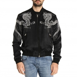 Giacca Just Cavalli S01AM0205 N38921