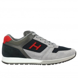 sneakers hogan uomo