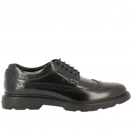 Brogue shoes Hogan HXM3040W362 6Q6