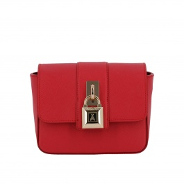 Borsa mini Patrizia Pepe 2V6067 AT78