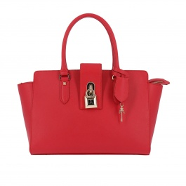 Handbag Patrizia Pepe 2V4912 AT78
