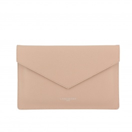 Clutch Lancaster Paris 222-03