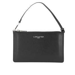 Mini bolso Lancaster Paris 222-08