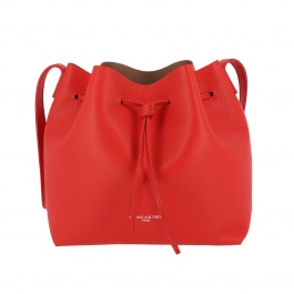 Shoulder bag Lancaster Paris 470-14