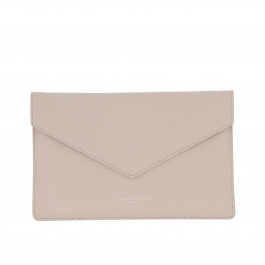 Clutch Lancaster Paris 222-30
