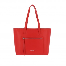 Shoulder bag Lancaster Paris 470-13