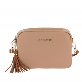 Mini bolso Lancaster Paris 573-17