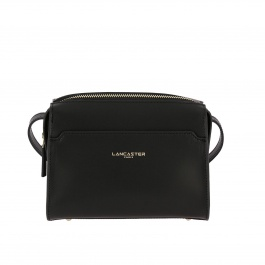 Mini bolso Lancaster Paris 528-47