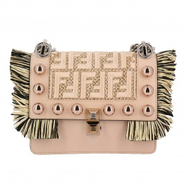 Mini bag Fendi 8M0381 A22C