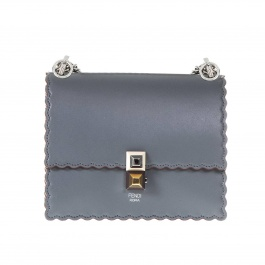 Mini bolso Fendi 8M0381 A18Q