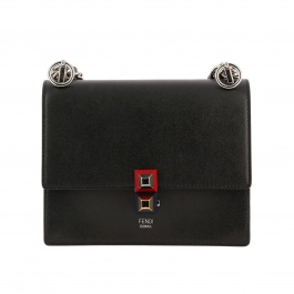 Mini bag Fendi 8M0381 A1FA