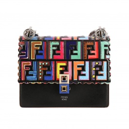 Mini bag Fendi 8M0381 A18K