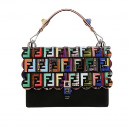 Crossbody bags Fendi 8BT283 A18K