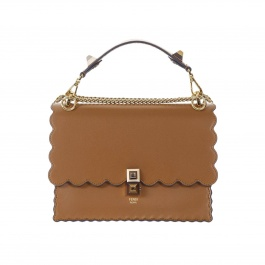 Handbag Fendi 8BT283 A18Q