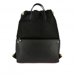 Backpack Fendi 7VZ034 A2WK