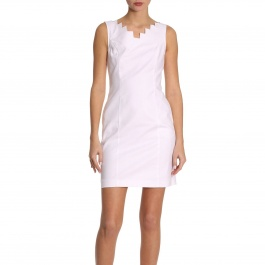 Dress Moschino Love WVG201 S2997