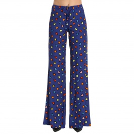 Trousers Moschino Love WP93580 T9398