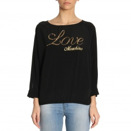 Top Moschino Love WCC691 T9426