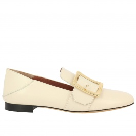 Ballet pumps Bally 6217677