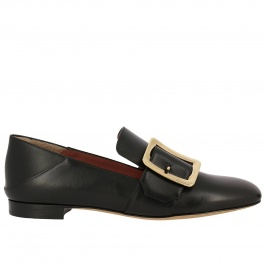 Ballet pumps Bally 6213099