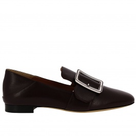 Ballet pumps Bally 6217680