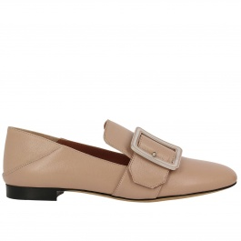 Ballet pumps Bally 6217681