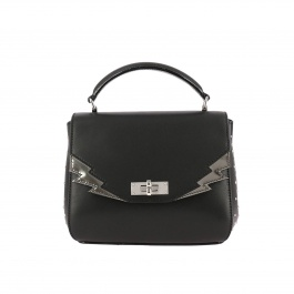 Mini bag Bally 6222122