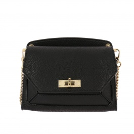 Mini bolso Bally 6213512