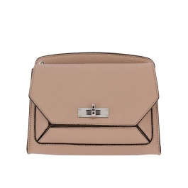 Mini bolso Bally 6219050