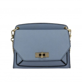 Mini bag Bally 6221893