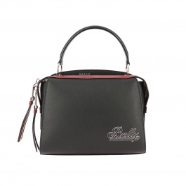 Mini bag Bally 6221960