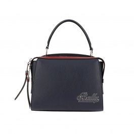 Mini bag Bally 6221959