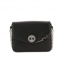 Mini bag Bally 6222211