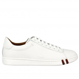 Sneakers Bally 6205250