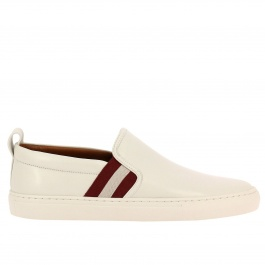 Sneakers Bally 6193480