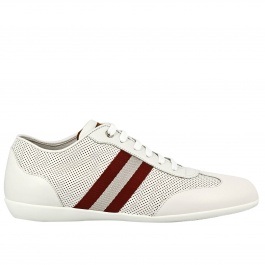 Sneakers Bally 6222350