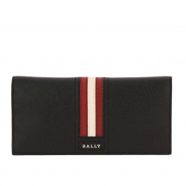 Portefeuille Bally 6218061