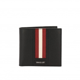 Portefeuille Bally 6222053