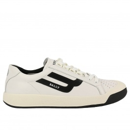 Sneakers Bally 6221255