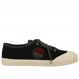 Sneakers Bally 6221314