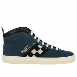 Sneakers Bally 6221368