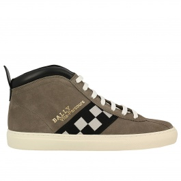 Sneakers Bally 6221370