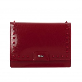 Clutch GUM 5826 COLORSTUD