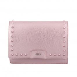 Clutch Gum 5826T COLORSTUD