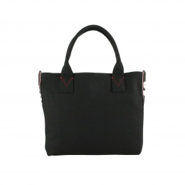 Borsa a mano Pinko 1H20DS-Y4C9 ABADECO
